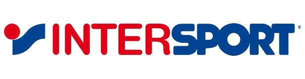 Skiset partenaire aroma therapeutics distributeur exclusif diffuseur senteurs